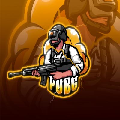بوبجي  PUBG